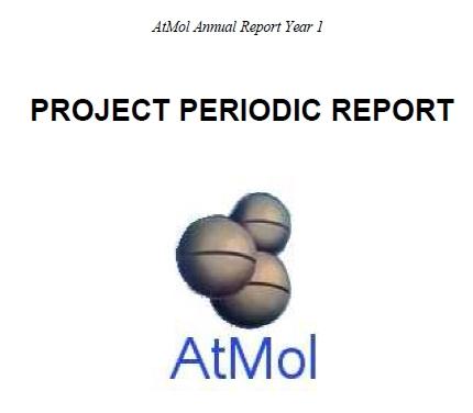 atmol